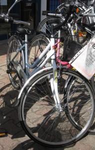 interestingcitybike
