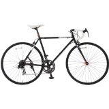 自転車解説 DoppelGanger 423シリーズ