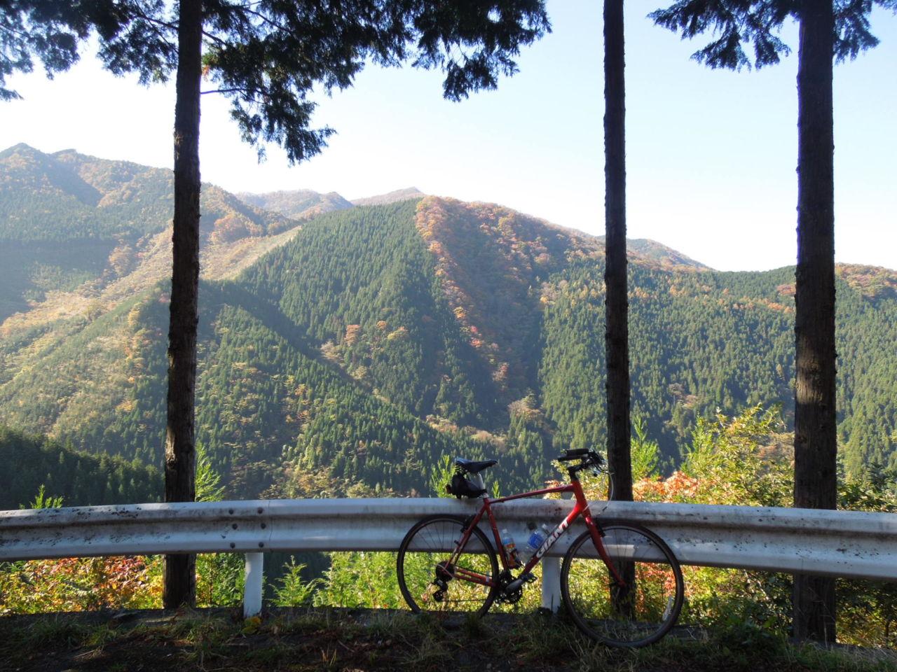 1日300キロ走れるクロスバイクはいくらぐらい掛かったか