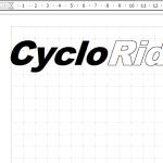 シクロライダーの総集編をKindle(電子書籍)で製作中です