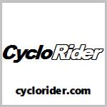 シクロライダー
