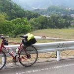 夏に自転車旅を行うのなら春までにしないといけない3つの理由