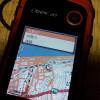 Garmin eTrex20英語版の無料日本語地図導入方法と日本語化を行う方法