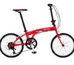 シクロライダーが選ぶ5万円以下で購入できる折りたたみ自転車一覧