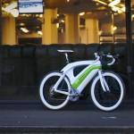 コンセプトモデルや市販されている電動アシストロードバイク一覧
