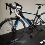 シクロライダー特集 ヤマハYPJ-Rから見る電動アシスト自転車の可能性