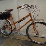 非競技者のための自転車本「JUST RIDE ラディカルで実践的な自転車入門」ついに日本語版が発売