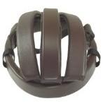 頭を簡易的に保護できる自転車用品「カスク」をまとめてみた
