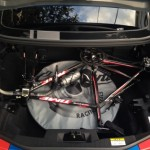 6輪生活 ダイハツ・2代目コペン/ホンダ・S660に自転車を積載する方法