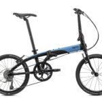 BD-1の乗り換えとして新たに折りたたみ自転車を注文