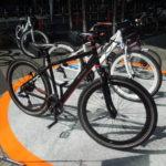 (電動アシスト自転車ウォッチ)ヤマハ・シマノは新たな電動アシストユニットを登場、BHの電動アシスト自転車が日本にやってくる。