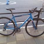 ロードバイク用ディスクブレーキの値段の違いはどこにある?油圧式・機械式ディスクブレーキを比較してみる