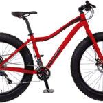 税抜き8万円で買える本物のファットバイク KHS ATB-300