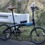 パーソナルモビリティは電動アシスト自転車や自転車があるので期待しないほうが良い理由をまとめてみる