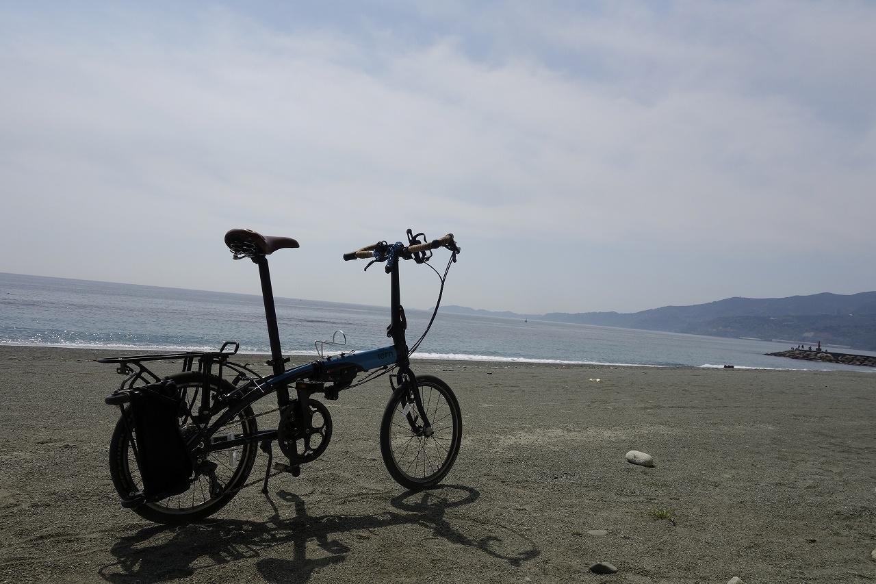 ロードバイク・クロスバイク・折りたたみ自転車等の2019年モデルまとめ【随時更新】