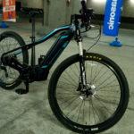 2018年の自転車業界は電動アシストスポーツサイクル元年になるか