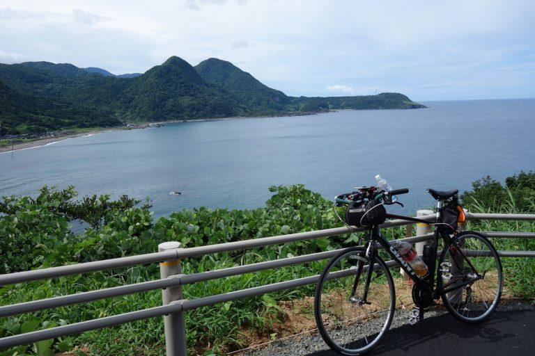 新潟県でロードバイク・クロスバイク・電動アシスト自転車があるレンタサイクル一覧