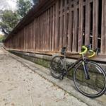 cycletriproad1