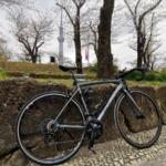 cycletriproad2