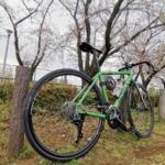 cycletriproad3