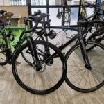 cycletriproad4