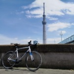 cycletriproad5