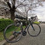 cycletriproad6