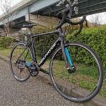 cycletriproad7