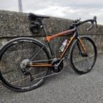 cycletriproad8