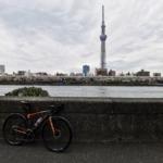 cycletriproad9jpg