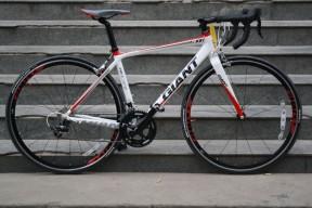 TCR6700